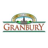 City of Granbury