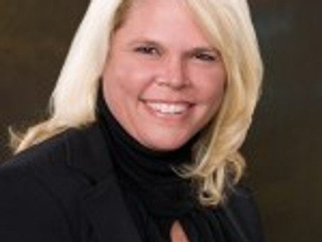 Meet our Members | Kathy Wilkins, Alliance Operating Systems