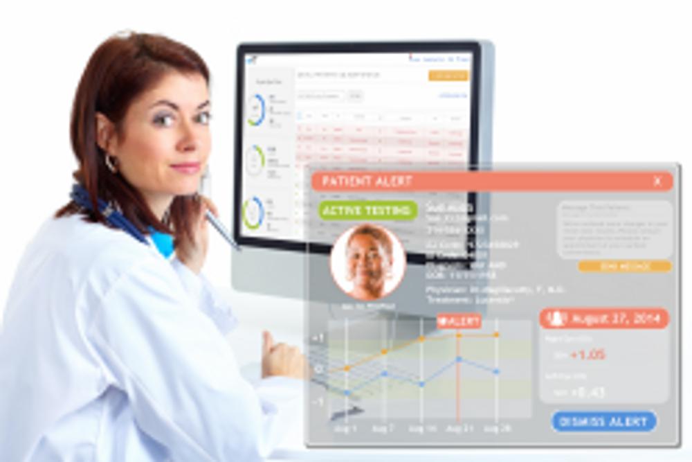 Physician Portal mVT Alert-20150114012117