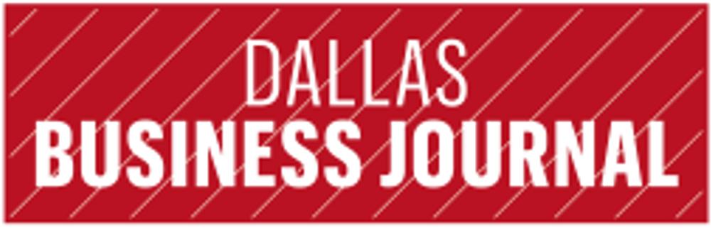 DBJ-Logo-NameplateMedium_highres-01