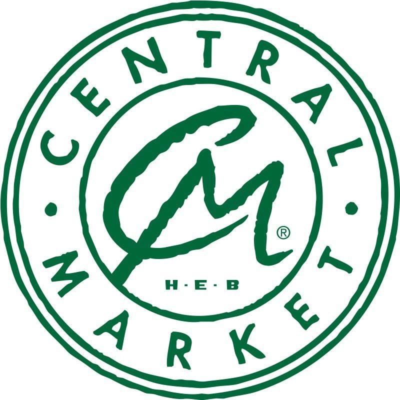 Central_Market_Logo-RBMM