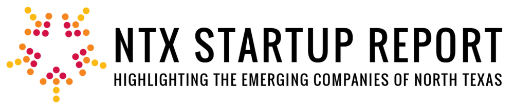 NTX Startup Report Logo-04