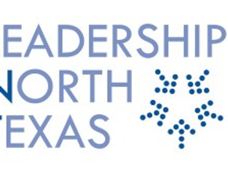 Recruitment Underway for Leadership North Texas Class 7