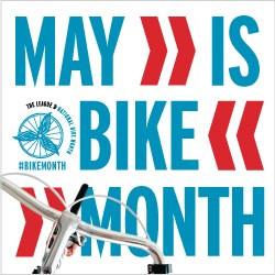 BikeToWrk2014button