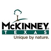 City of McKinney