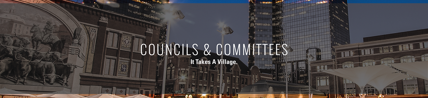 Councils and Committees Header-01-01.png