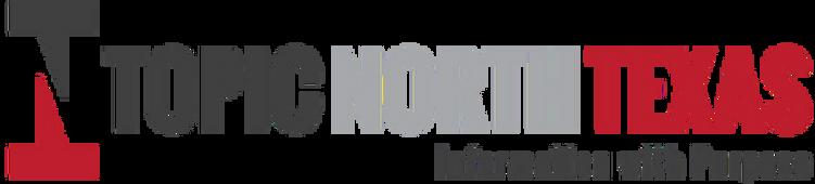 TNT-Banner