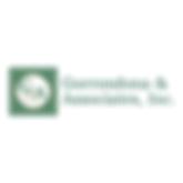 Gorrondona & Associates, Inc.