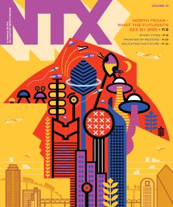 NTX 10