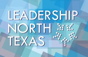 Leadership North Texas Apply