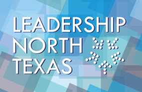 Leadership North Texas Apply
