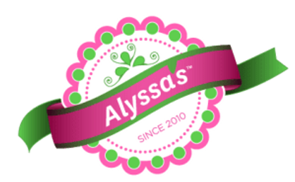 Alyssas_Bakery_Logo
