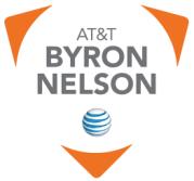 logo-dark-att-byron-nelson
