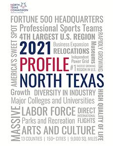 2021 NTC Profile V2_1.7.2021.png