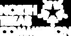 NTC Logo White.png