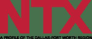 NTX-logo.png