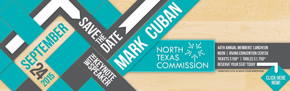 Save-the-Date-Banner-Web-01.jpg