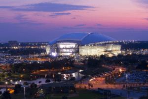 AT_T_Stadium-Sunset-Dallas_Morning_News
