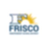 Frisco Independent School District