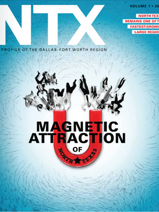 NTX Vol. 1
