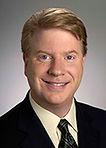 Andrew Johnsen