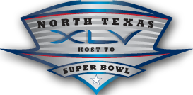 North Texas Super Bowl XLV