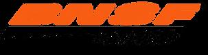 BNSF_logo (1).png
