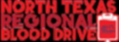 Blood-Drive-Web-Header-03.png