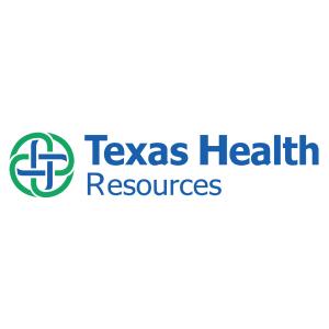 TexasHealthResources-01