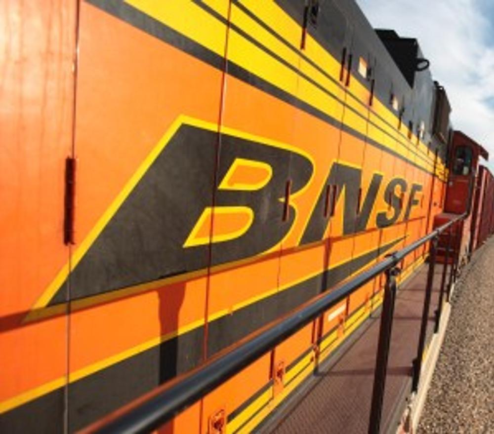 Logo-trainside-bnsf-large