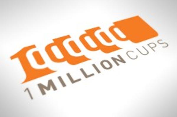 1MillionCups-2