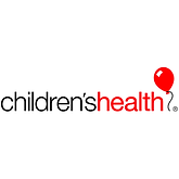 Children's Health System of Texas