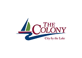 City of The Colony