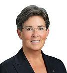 Hon. Karen Hunt