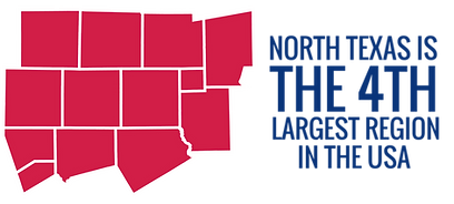 Largest-Region2-01.png