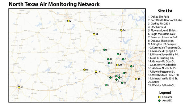 Air-Monitor-Map.jpg