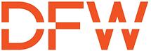 dfw_logo_detail-e1448480917253 (2).png