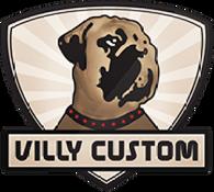 vc13_logo1