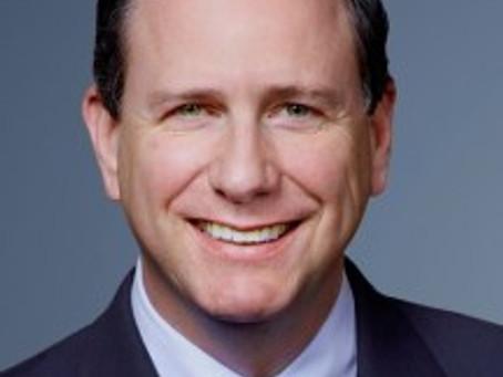 Meet our Members   Ed Dolanski, Aviall, a Boeing Company