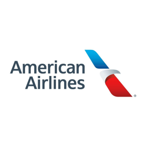AmericanAirlines-01