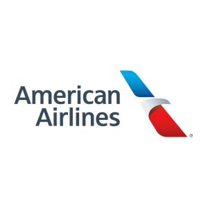 AmericanAirlines-01