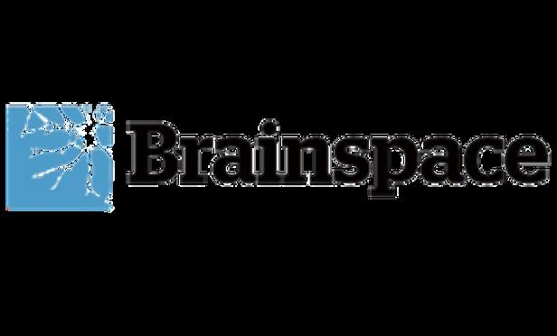 Brainspace logo_clear