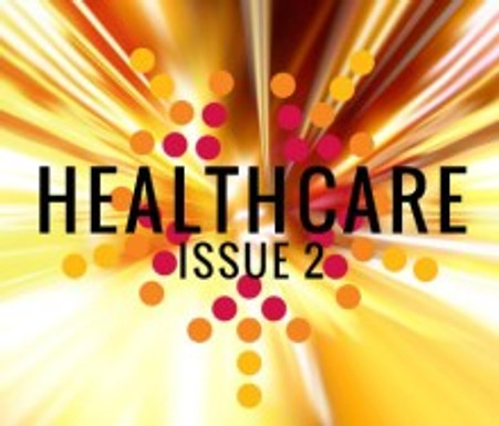 NTX-Startup-Report-Issue 2-healthcare