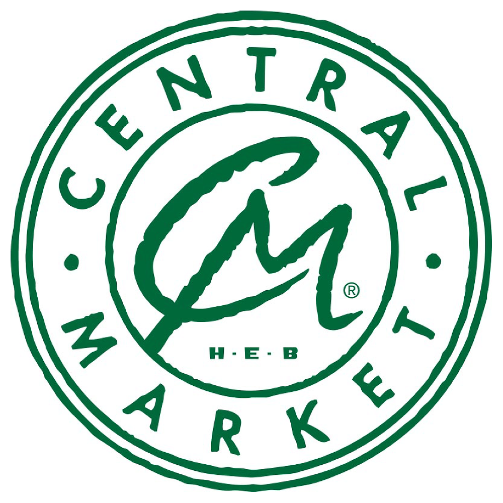 CentralMarket-01