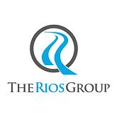 Rios Group, Inc. (The)