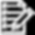 2020 web logo 2.png