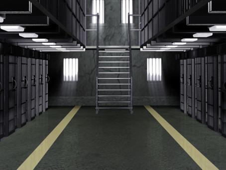 Webinar Recap: Rethink Prison
