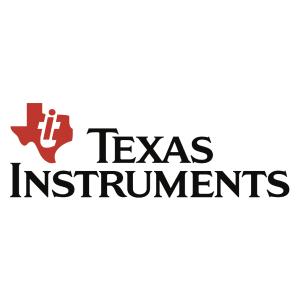 TexasInstruments-01