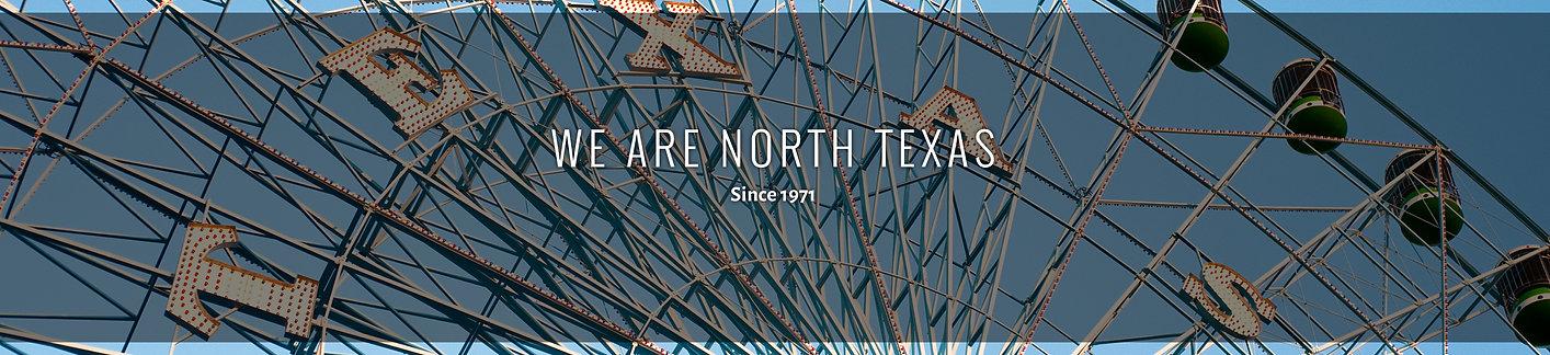 NTC-Slider-we-are-n-texas.jpg