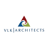 VLK Architects